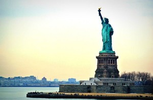 statue of liberty_getty