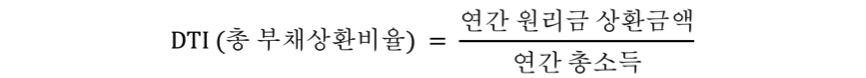 dtiequation1